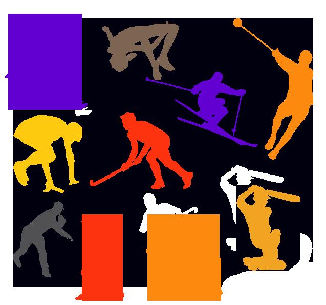 Sport barilli
