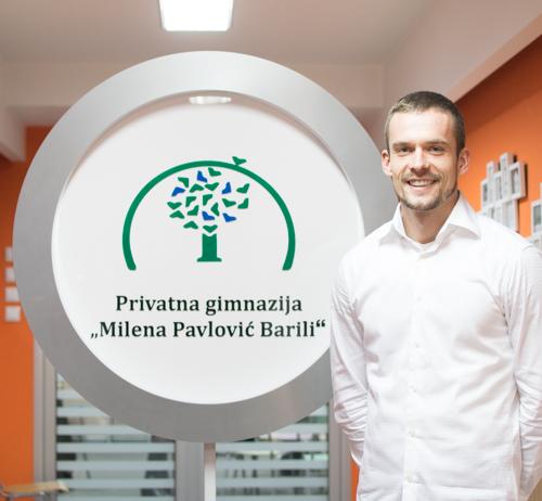 Slobodan Stijacic - prof sociologije i ustava i prava gradjana