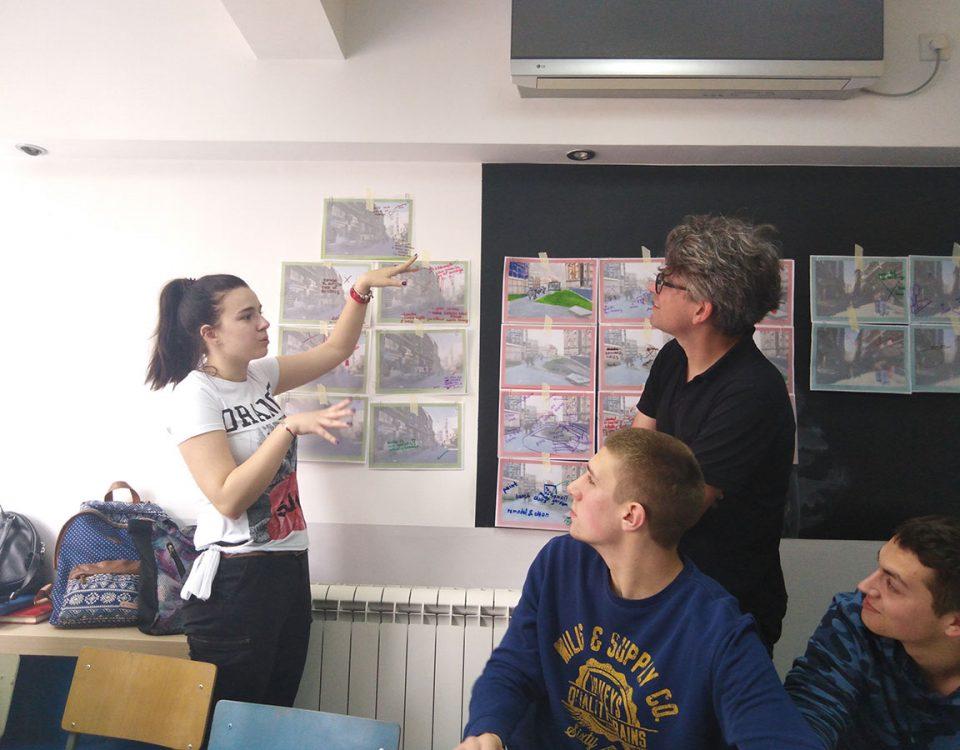 radionica_urbanistickog_planiranja