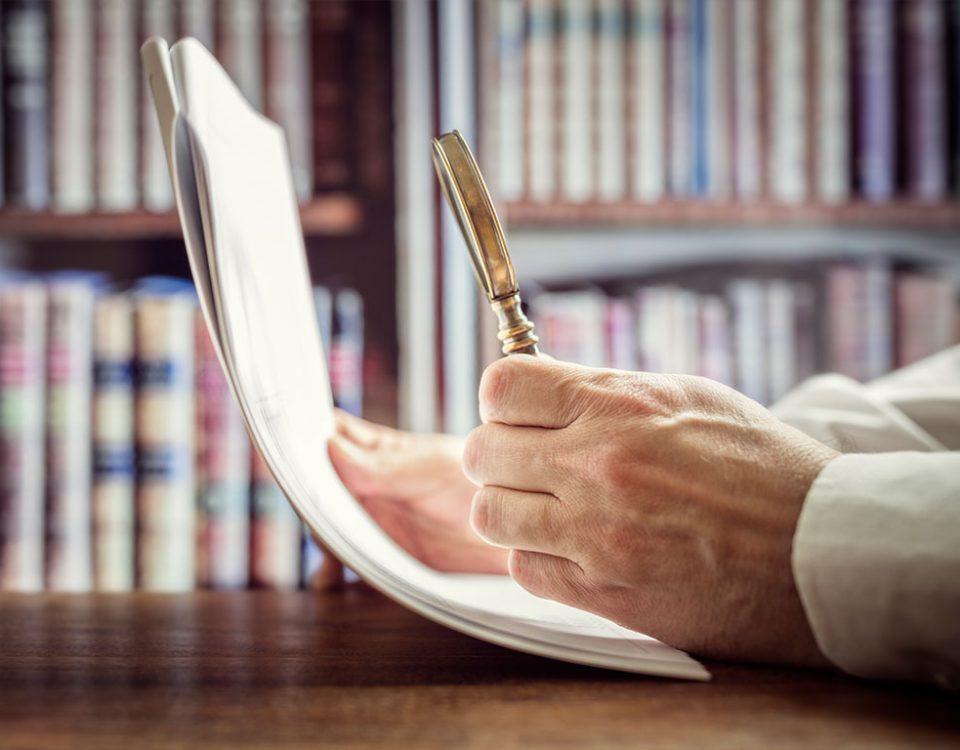 Pravilnik o disciplinskoj i materijalnoj odgovornosti zaposlenih