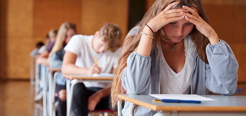Pravilnik o ispitima