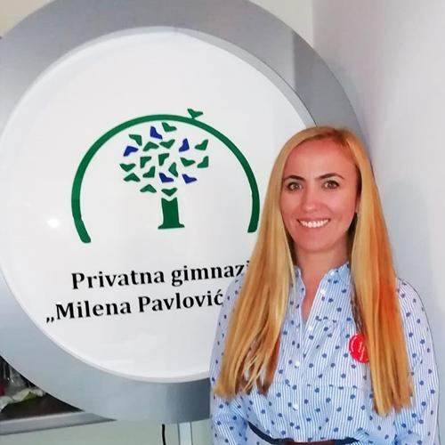 marija Arandjelović