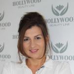 Sabine Gavrilović