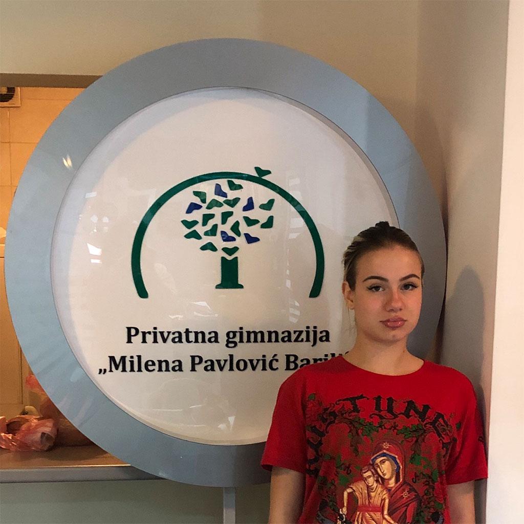 Nina-Babac