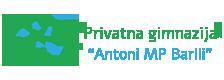 antoni_logo_medium1