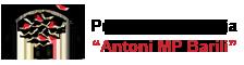 antoni_logo_medium1a