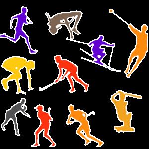 Sport-barilli1